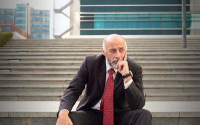Mit tehet a sejt? – avagy válságkezelési tanácsok középhaladóknak 😊